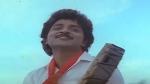 Actor Ramki: மாசாணி அம்மன் படம் பார்க்க போனால்.. அடடே.. நம்ம ராம்கி!