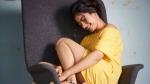 அதுக்கு ஒத்துக்கிட்டா நான் சீக்கிரமே காணாமல் போய்விடுவேன்: விஜய் ஹீரோயின்