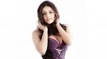 பிக் பாஸ் வீட்டில் நிஜ காதல் ஜோடி: ஒயில் கார்டு என்ட்ரி இந்த நடிகையா?