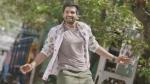 A1 teaser 2: கட் கட் கட்... அவ்ளோ பில்டப் எல்லாம் வேண்டாம்... தெறிக்கவிடும் சந்தானத்தின் ஏ1 டீசர் 2!