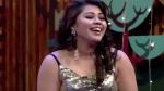 Senior chuties programme: அடடா அண்ணாச்சியை சுத்தமா காமெடி பீஸ் ஆக்கிபுட்டாய்ங்களே!
