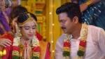 Malar serial: அடடே..  இங்கேயும் மொத்த சீரியல் குடும்பங்கள் சேருகிறார்களா?