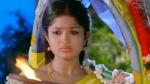 Arundhathi serial: ஆடி வெள்ளியில் முருகனுக்கு தீச்சட்டி காவடி...இது கூட நல்லாருக்கே!