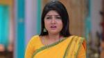 Roja Serial: கட்டுனா அர்ஜுன் மாதிரி ஒருத்தனை கட்டிக்கோணும்!
