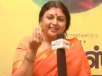Exclusive:என் பேச்சை கேட்டிருந்தால் அமலாபாலுக்கு இந்த நிலைமை வந்திருக்காது: பீல் பண்ணும் ரீல் அம்மா