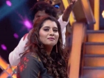Super Singer: சூப்பர்.. இது கலாச்சார சீரழிவு இல்லையா?