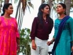 Tamil selvi serial: இது அலைகள் ஓய்வதில்லை குக்கூவா, இல்லை பூவே பூச்சூடவா  குக்கூவா??