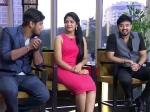 Vanakkam thamizha: அரைகுறை வேலையை சன் டிவியுமா ஆரம்பிச்சுட்டாங்க?