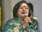 70 வயதில் மீண்டும் சினிமாவில் நடிக்க வரும் பழம் பெரும் நடிகை! சிவாஜி கணேசனின் ஹீரோயின்!