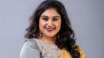 என்னை ஏன் பிக் பாஸுக்கு கூப்பிட்டாங்க தெரியுமா?: வனிதா