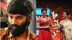 Siima Awards 2019: 'அன்பு'க்கு அங்கீகாரம்.. 'ஜானு'வுக்கு விருது.. 'குறும்பா'வுக்கு லக்கி பிரைஸ்!