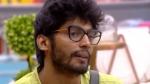 பிக் பாஸ் கூப்பிட்டாரு, நான் தான் மாட்டேன்னு சொல்லிட்டேன்: தர்ஷன் காதலி