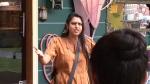 ஓவர்டேக் பண்ணும் வனிதா.. டக்கென களத்தில் குதித்த கஸ்தூரி.. கவின் தேரைஇழுத்து தெருவுல விட்டுட்டாங்களே