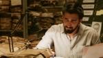 Mei Review:ஏழைகள்தான் டார்கெட்.. திகிலூட்டும் உடல் உறுப்பு திருட்டு.. மருத்துவஊழலை தோலுரிக்கும் மெய்