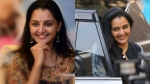 ஹிமாச்சல் வெள்ளத்தில் சிக்கித் தவித்த நடிகை மஞ்சு வாரியர்