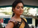 தல 60 படத்தில் நடிக்கும் பிக் பாஸ் 3 புகழ் ரேஷ்மா?