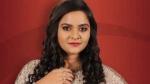 டிவி சீரியலில் நடிக்க படுக்கைக்கு அழைத்தார்கள்: பிக் பாஸ் பிரபலம் திடுக் பேட்டி