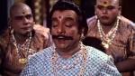 டி.எஸ்.பாலையா அறிமுகம் செய்து வைத்த நம்மல் நிம்மல் பாஷை