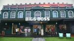 மீண்டும் சிறப்பு விருந்தினர்கள்.. டிஆர்பிக்காக பிக் பாஸ் அதிரடி.. விஷபாட்டில் வேலையைக் காட்டுமா?