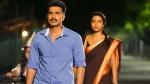 லாஸ் ஏஞ்சல்ஸ் திரைப்பட விழாவில்  ராட்சசனுக்கு இரண்டு விருதுகள் - கொண்டாடும் படக்குழு