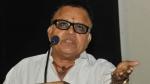 எம் ஆர் ராதாவின்  குடும்பம் ஒரு பல்கலைக்கழகம்..அவர் லெஜெண்ட் - ராதாரவி #MR Radha