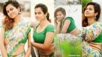 இன்னும் எத்தனை வருமோ.. எதிர்பார்க்கவே இல்லை.. ரம்யா பாண்டியனுக்கு அடித்தது செம லக்!