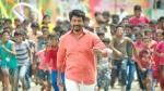 Namma Veettu Pillai Trailer: ஒரு தடவை ஜெயிச்சா பத்தாது.. ஒவ்வொரு தடவையும் ஜெயிக்கணும்.. சிவா மாஸ்!