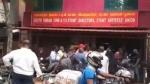 எங்களை ஸ்டண்ட் யூனியனில் சேர்க்காவிட்டால் தற்கொலை செய்துகொள்வோம்-ஸ்ண்ட்ன் கலைஞர்கள்