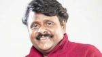 மகாமுனியில் ரீ எண்ட்ரீ... சினிமாவில்  ஜி.எம்.சுந்தரின் நீண்ட கால போராட்டம்