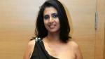 விதிமுறைகளை மீறினாரா கஸ்தூரி.. அதிரடியாக புகைப்படங்களை நீக்கி அதிர்ச்சி தந்த இன்ஸ்டாகிராம் !