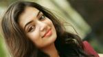 ரீ என்ட்ரினா இதுவல்லவா... வலிமை படத்தில் இணைந்த நஸ்ரியா?