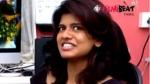 அடியாத்தே... ஸ்வாகதா இசையமைத்து நடித்து பாடிய இசை ஆல்பம் - யூடியூபில் வைரல்