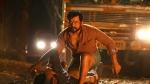 ரூ. 100 கோடி வசூல்.. 25வது நாளாக தொடரும் அதகளம்.. கார்த்திக்கு கௌரவம் சேர்த்த 'கைதி'!