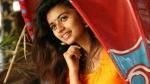 போடா எருமசானி கிறுக்க பயலே என்று ஹரிஜா சொன்னால் அது தான் இன்னைக்கு ட்ரெண்ட்