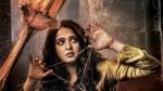 பாகமதி ஹிந்தி ரீமேக்கில் நான் நடிக்கல.. அசால்ட்டா அசிங்கப்படுத்திய மாதவன்!