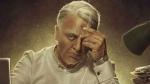 இந்தியன் 2வில் சுகன்யா கதாபாத்திரத்தில் நடிப்பது யார் தெரியுமா?