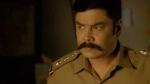 அடுத்த ஆக்ஷனுக்கு ஆள் ரெடியாகிட்டார் போல.. பிகில் நடிகருடன் மோதும் சுந்தர்.சி!