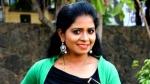 கவிலியா பிரேக்கப்பிற்கு சேரப்பா தான் காரணமா? மதுமிதா என்ன சொல்றார் பாருங்க!