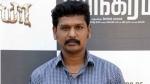 'தளபதி 64'ல் ஸ்பெஷல் வெப்பன் வருமா.. லோகேஷை கலாய்த்த 'ஆடை' இயக்குநர்!