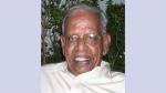 நாகேஷ் வாரிசு உணர்ச்சிகள் பொங்க பேச ஆரம்பித்து உள்ளார்