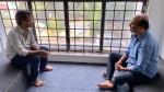 என்னா ஸ்பீடு.. என்னா ஸ்பீடு.. நாலே நாளில் தர்பார் டப்பிங்கை முடித்த ரஜினி.. வியந்து போன முருகதாஸ்!