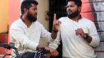 என்னா அடி... நம்மூர் ஸ்டன்ட் இயக்குனர்களை புகழ்ந்து தள்ளிய இந்தி தயாரிப்பாளர்!