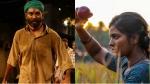 அசுரன்.. ஜீவி.. கனா.. இன்னும் பல.. 17வது சர்வதேச சென்னை திரைப்பட விழாவில் இடம்பெறும் தமிழ் படங்கள்!