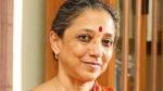 கலாஷேத்ராவில் முறைகேடு... மணிரத்னம் பட நடிகைக்கு எதிராக சிபிஐ வழக்கு