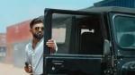 மாஃபியா டீஸர் - 2 மிரட்டல்.. அருண் விஜய்யுடன் ஆக்ஷனில் கலக்கும் பிரியா பவானி சங்கர்!