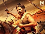 3 நாளுக்குப் பிறகு வேலையை காட்டிய தமிழ் ராக்கர்ஸ்... மாமாங்கமும் வந்தாச்சாம்!
