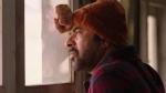நாமதான் பர்ஸ்ட்... டாப் 10 லிஸ்டில் முதலிடம் பிடித்த தமிழ்ப் படம்