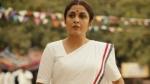 ''குயின்''ஜெயலலிதாவின் கதை இல்லை… கௌதம் மேனன் விளக்கம்