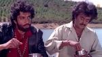 ரஜினி ரகுவரன்.. நேத்து ஆன்டணிக்கு.. இன்று பாட்ஷாவுக்குப் பிறந்த நாள்!