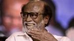 70 ஆண்டுகள்.. இன்னும் மன்னர்தான்..  ட்ரென்ட்டிங்கில் ரஜினி.. தெறிக்கும் டிவிட்டர்!